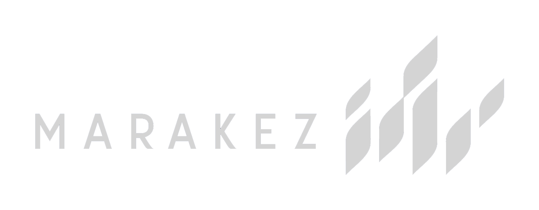 Marakez industry info