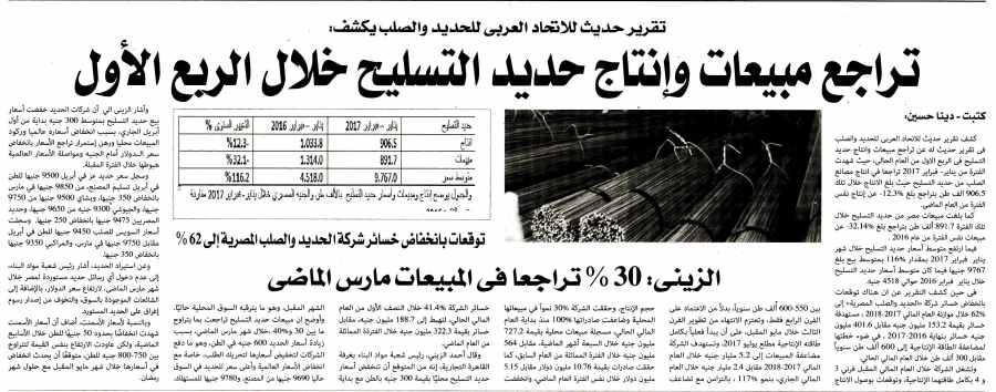 Al Alam Al Youm 11 April P.6 B.jpg