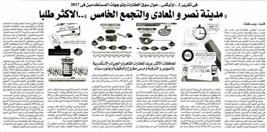 Al Alam Al Youm 11 April P.6 D.jpg