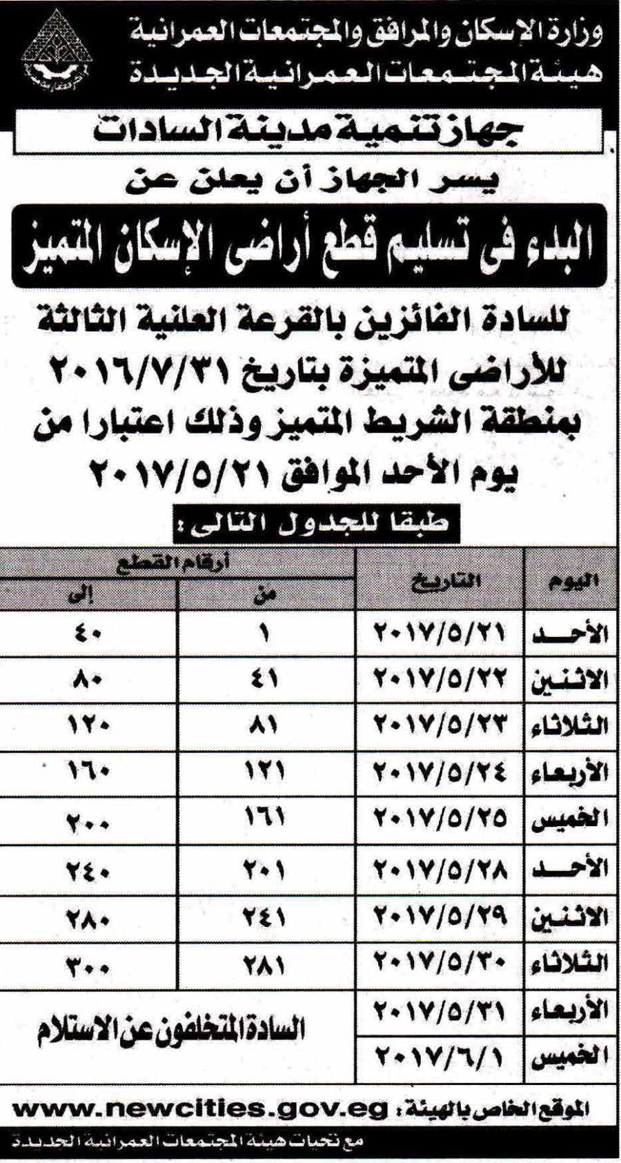 Al Ahram 11 May P.3 B.jpg