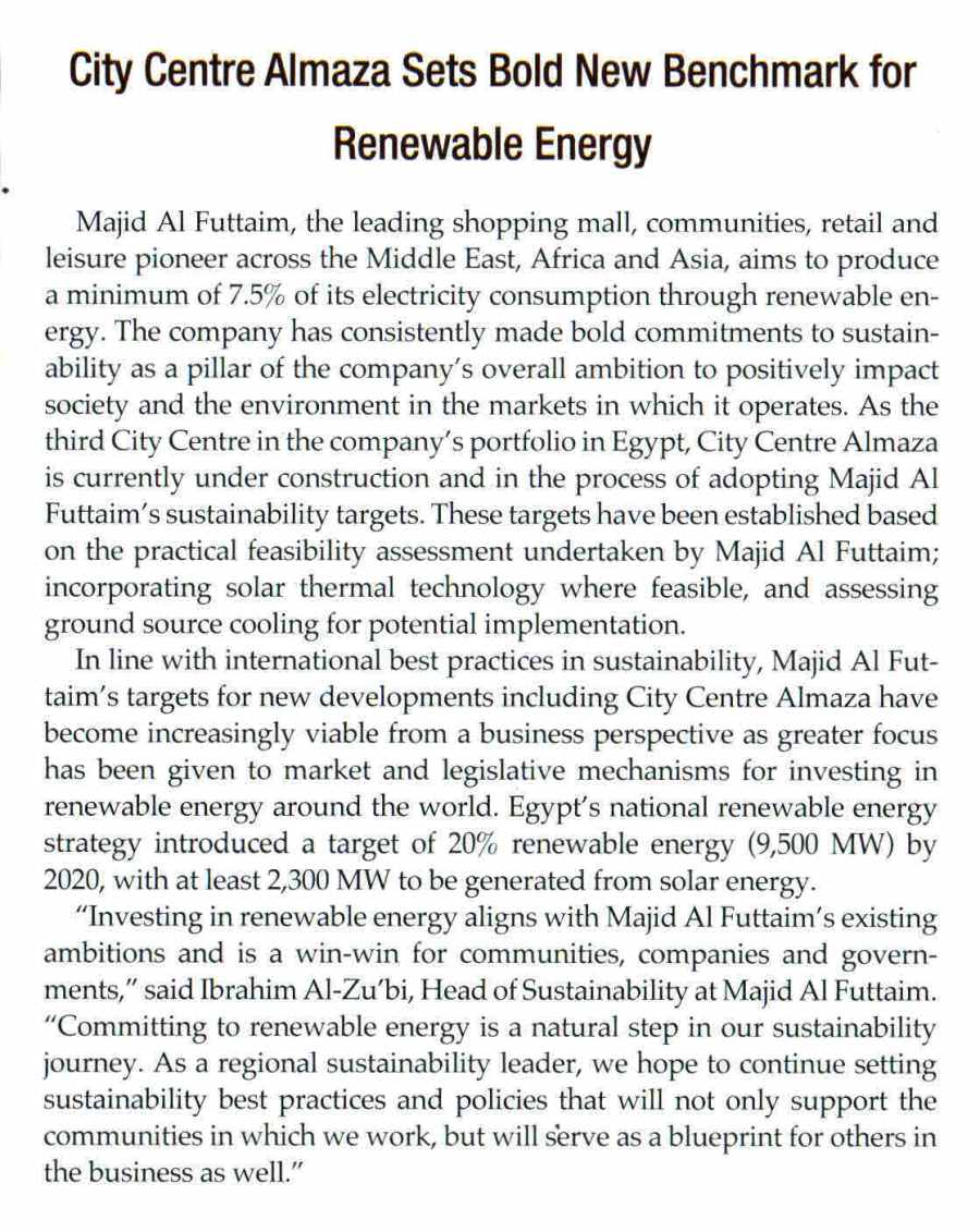 Business Today May P.60.jpg