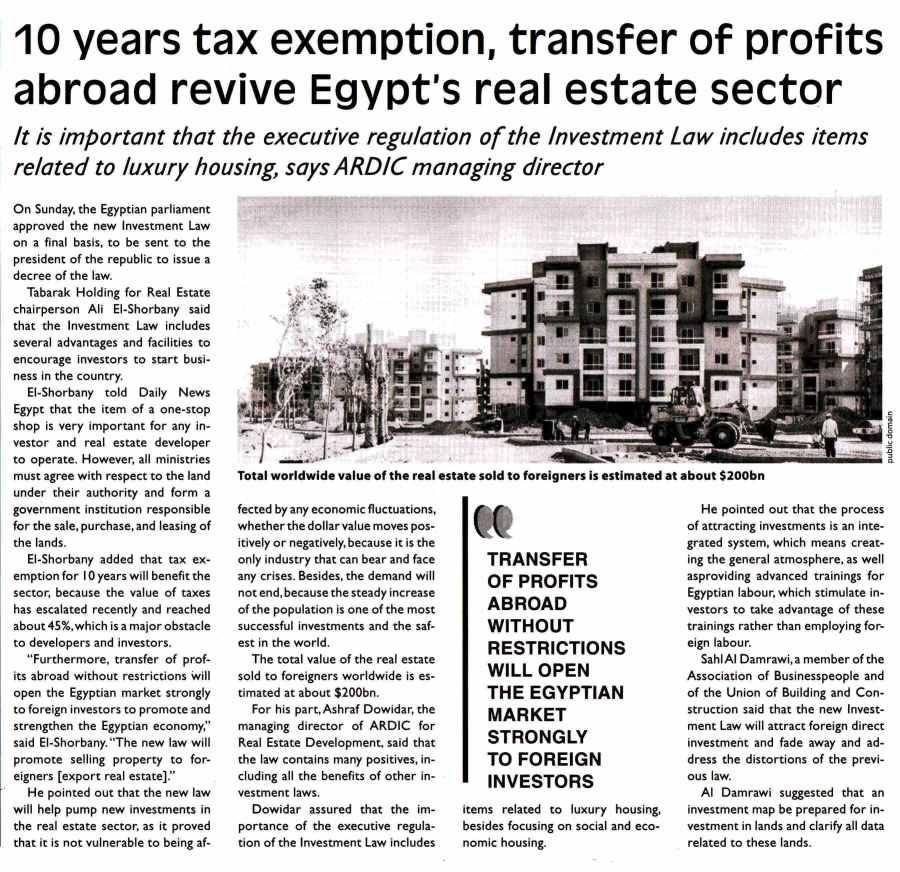 Daily News 15 May P.3 (2).jpg