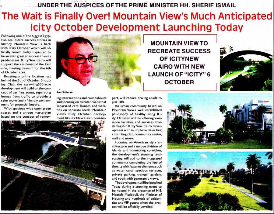 Daily News 21 May P.3.jpg