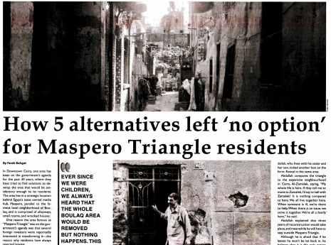 Daily News 28 May PA.7