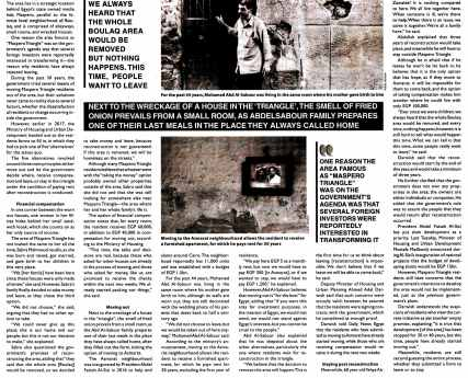 Daily News 28 May PB.7