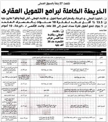 Al Mal 22 June PA.2