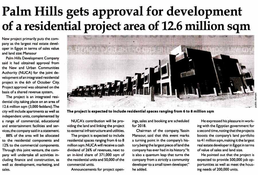Daily News 20 June P.3.jpg