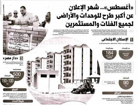 Al Watan 28 July PA.8