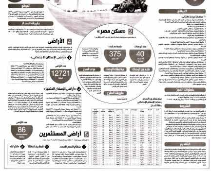 Al Watan 28 July PB.8
