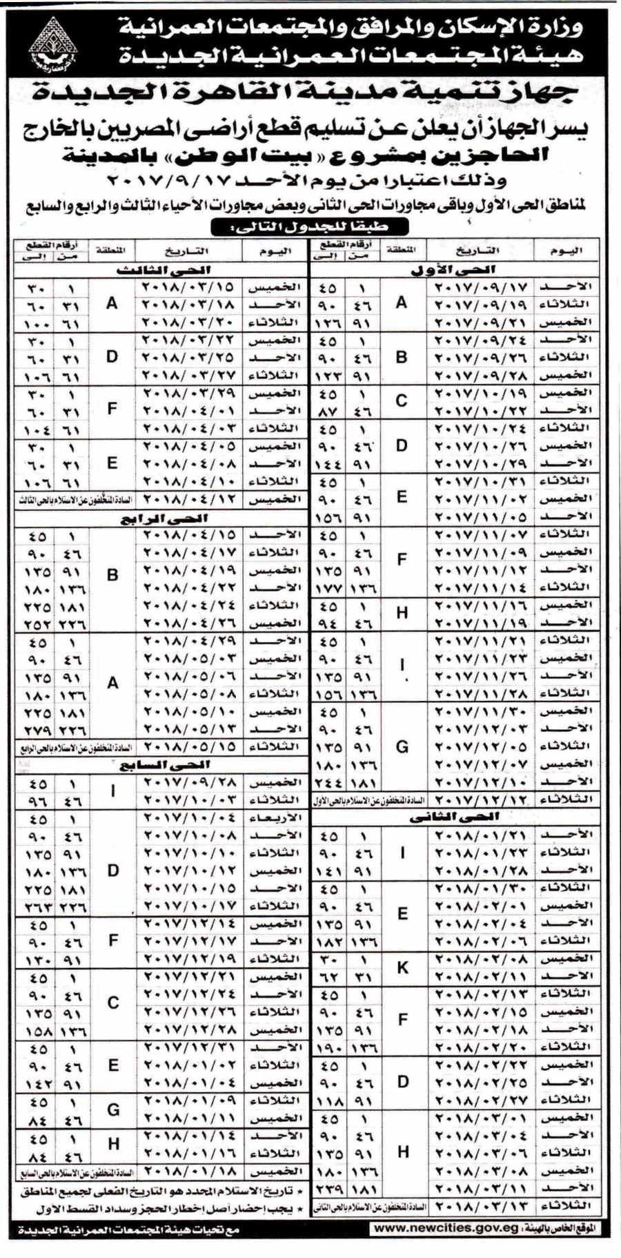 Al Ahram 28 Aug P.3.jpg