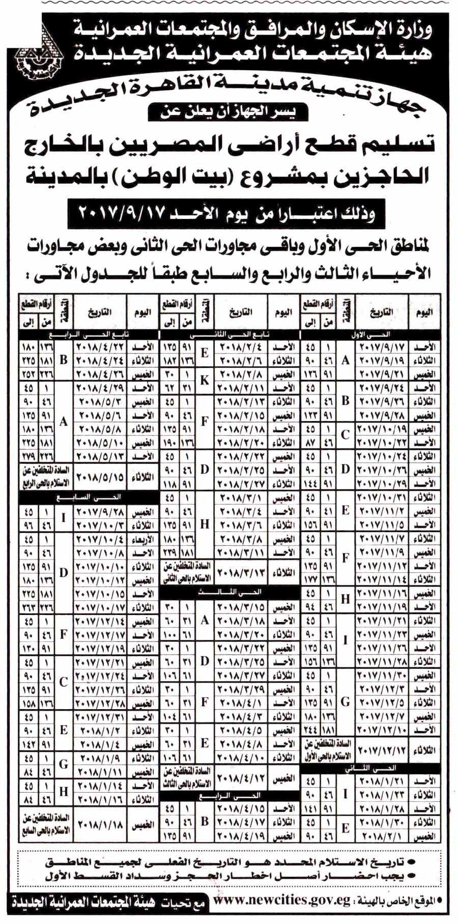 Al Ahram 29 Aug P.3.jpg
