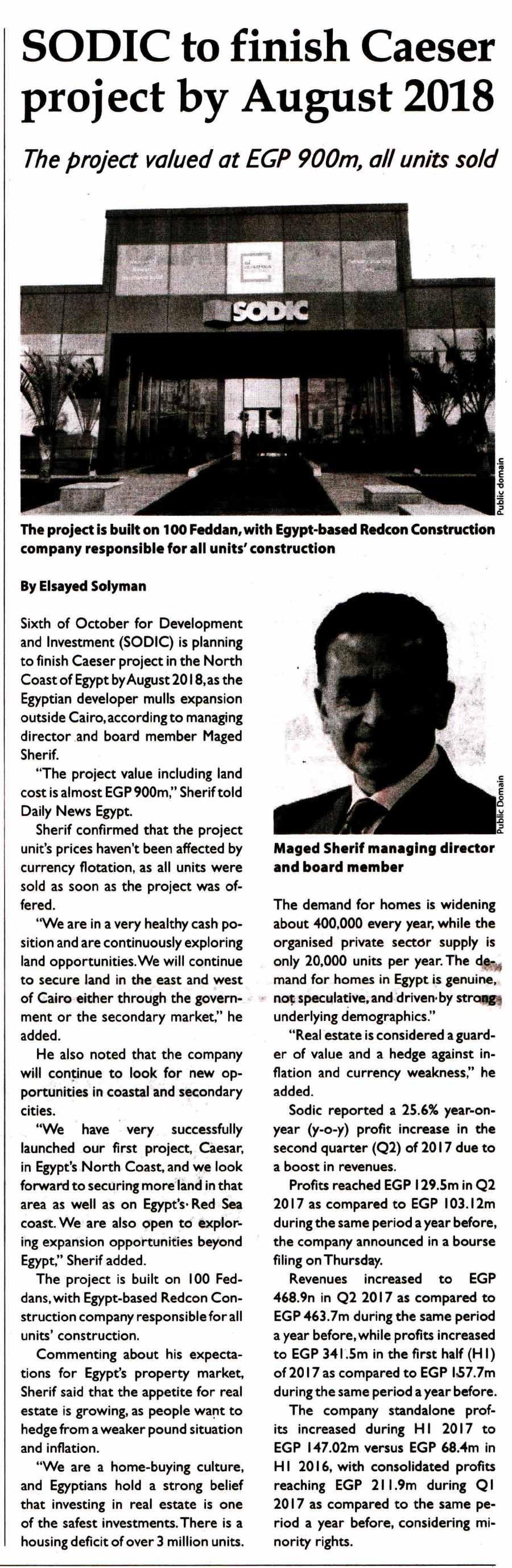 Daily News 27 Aug P.2.jpg