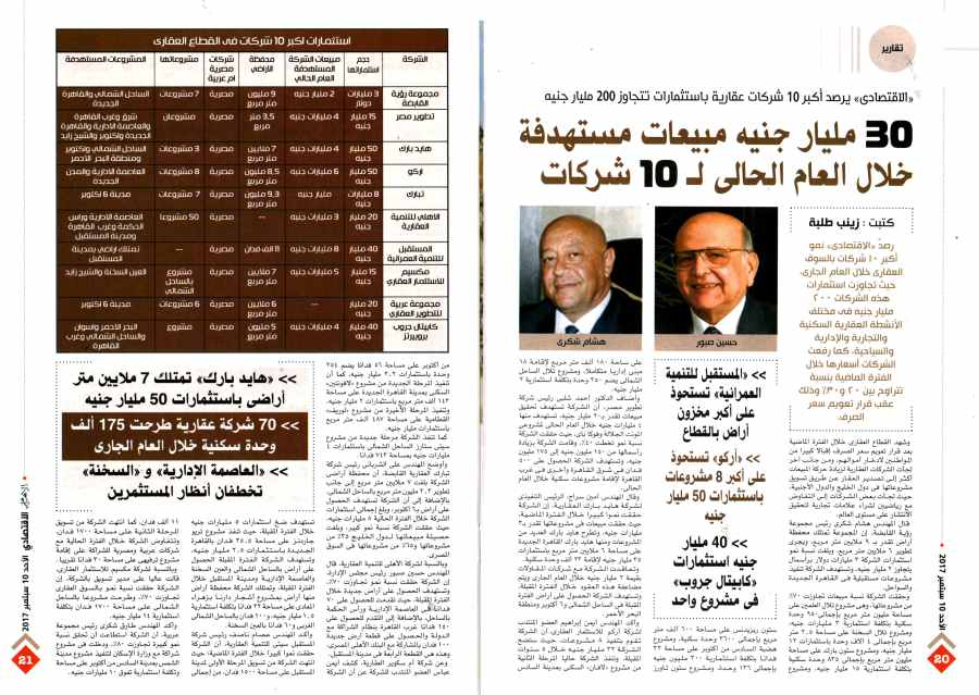 Al Ahram Al Iktisadi 10 Sep P.20-21.jpg