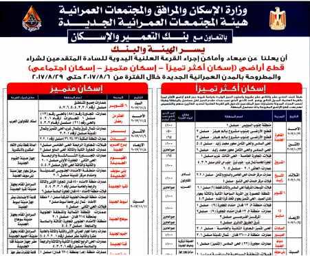 Al Ahram 17 Oct PA.13