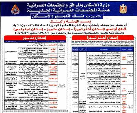 Al Akhbar 16 Oct PA.7