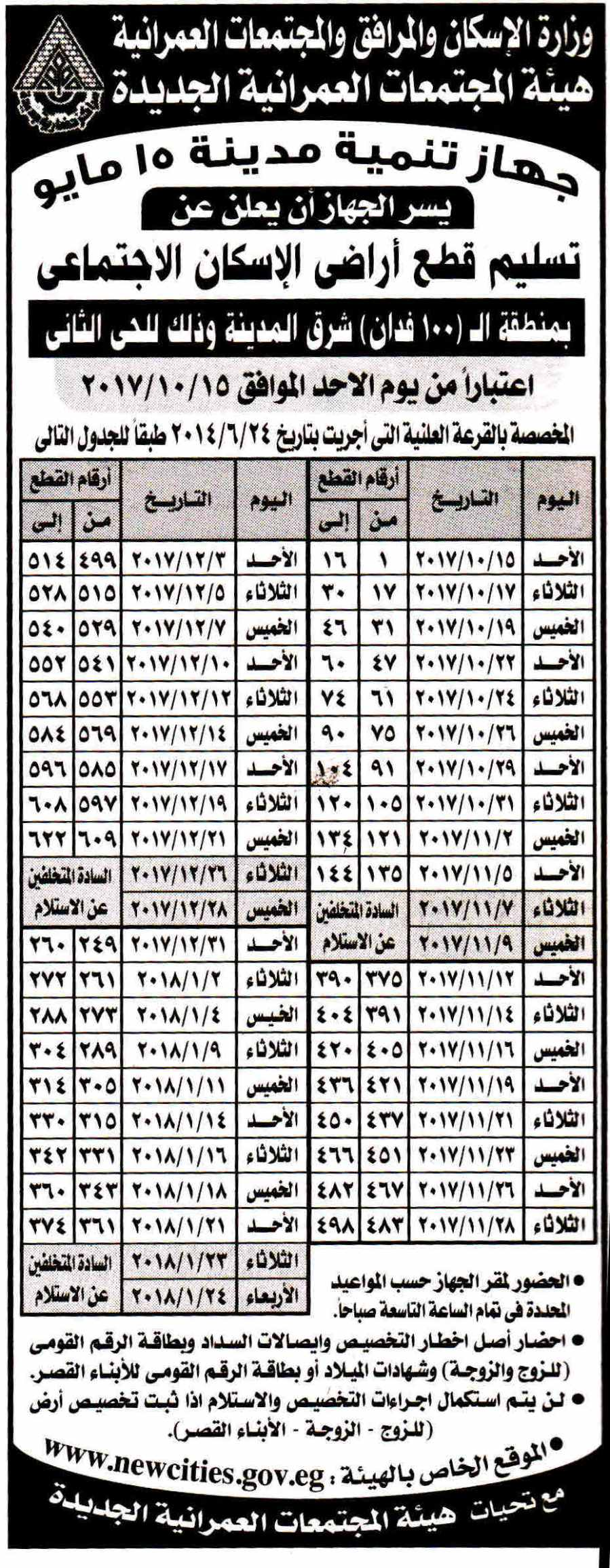 Al Akhbar 3 Oct P.1.jpg
