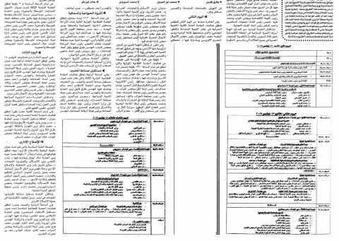 Akhbar Al Youm 11 Nov PB.18