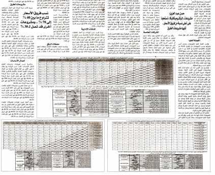 Al Alam Al Youm 9 Nov PB.4