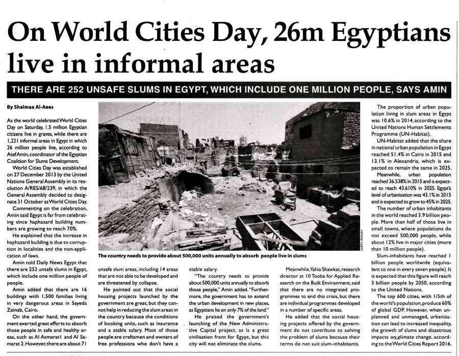 Daily News 6 Nov P.5 A