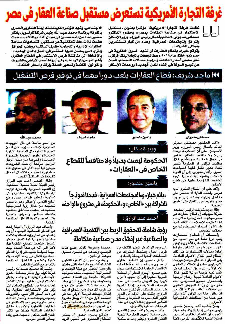 Al Masry Al Youm 17 Dec P.13.jpg