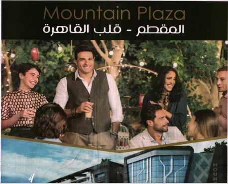 Al Ahram 29 Dec PA.32