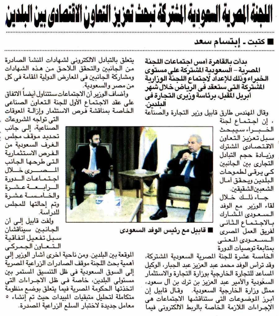 Al Ahram 30 Jan P.5.jpg
