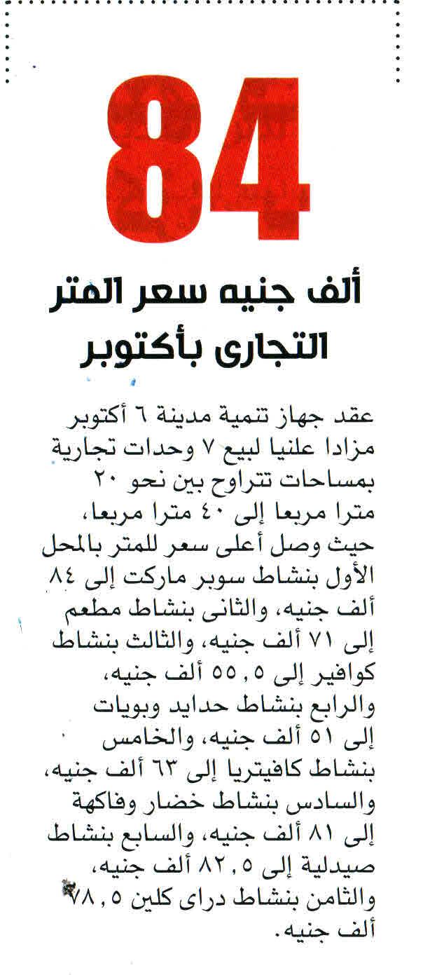 Al Ahram Al Iktisadi 21 Jan P.23 B.jpg