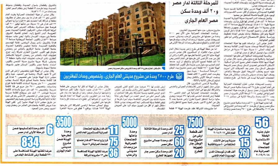 Al Shorouk (Sup) 14 Jan PC.1-4