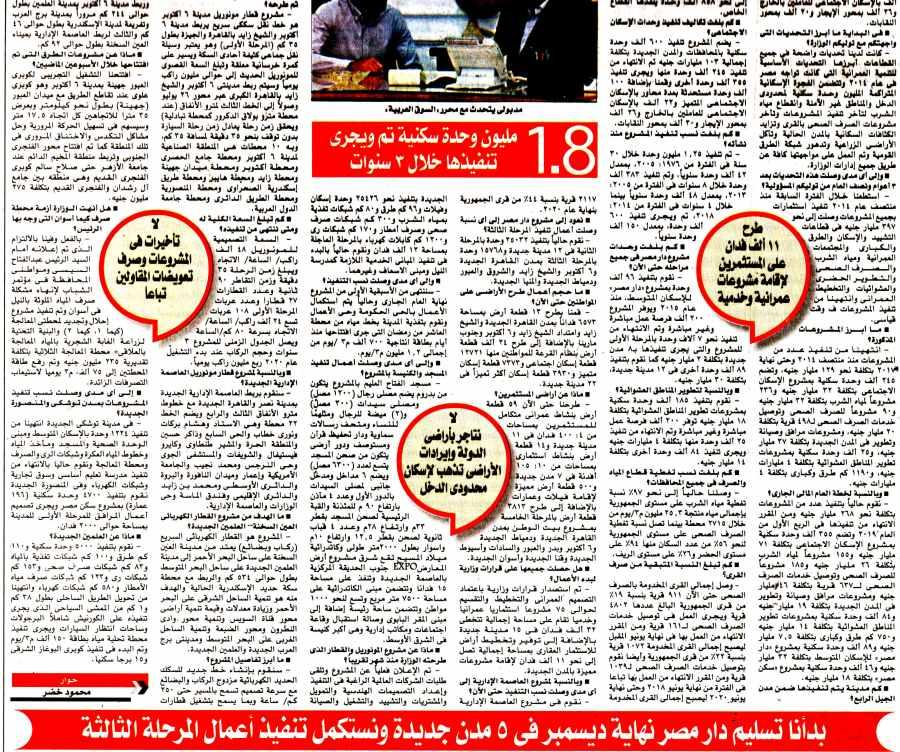Al Souk Al Arabia 21 Jan PB.3