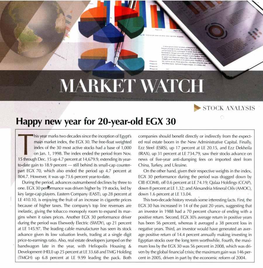 Business Monthly Jan P.26.jpg