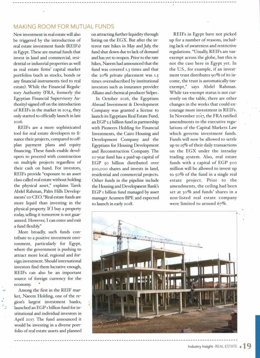 Industry Insight Jan P.19.jpg