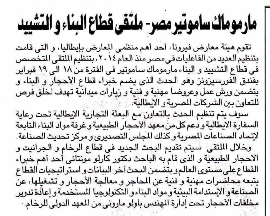 Al Ahram 11 Feb P.14.jpg