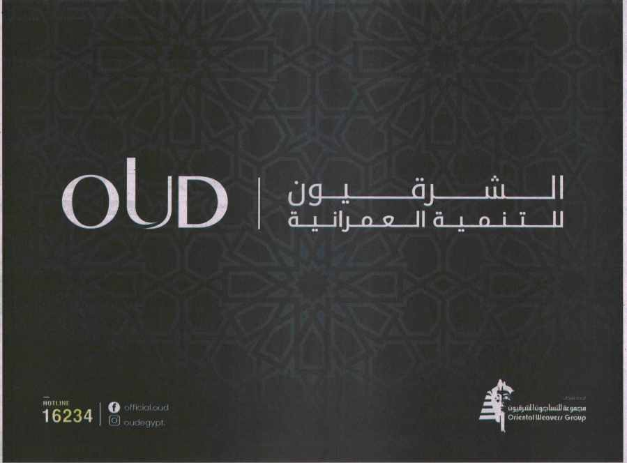 Al Ahram 23 Feb P.3..jpg