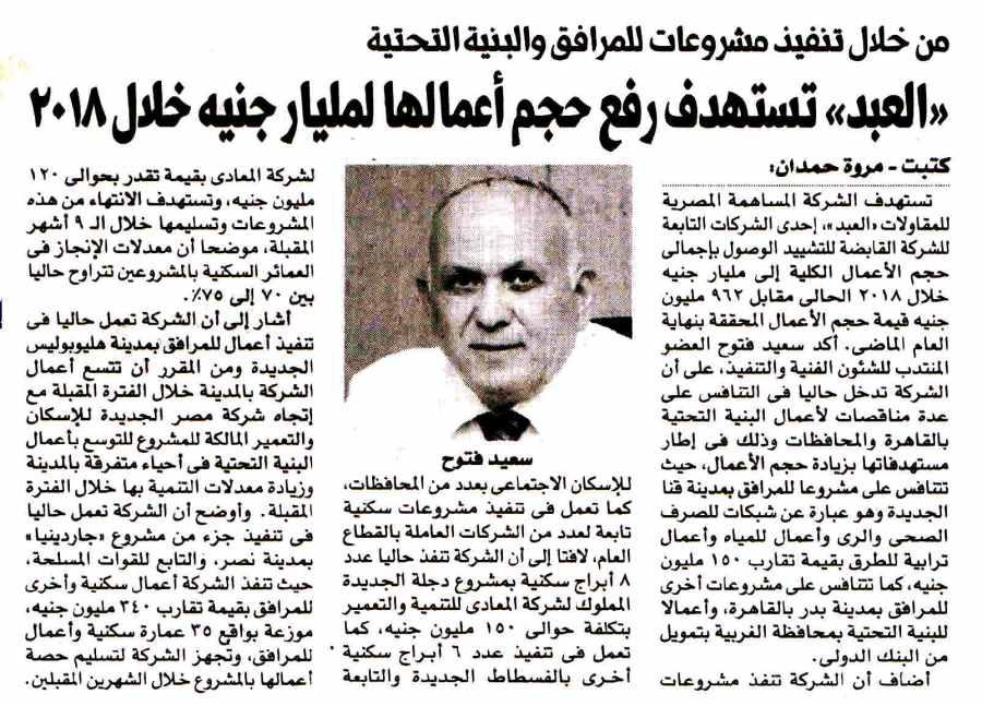Al Masry Al Youm 11 Feb P.13 C.jpg