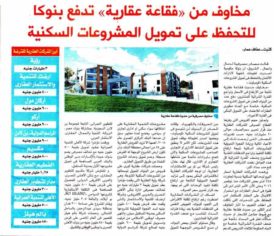 Al Shorouk (Sup) 25 Feb P.3.jpg