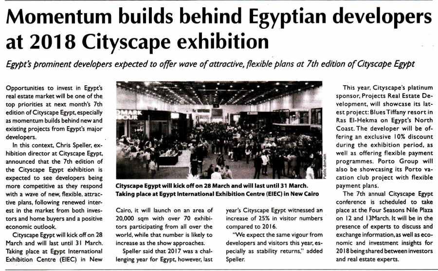 Daily News 26 Feb P.3.jpg