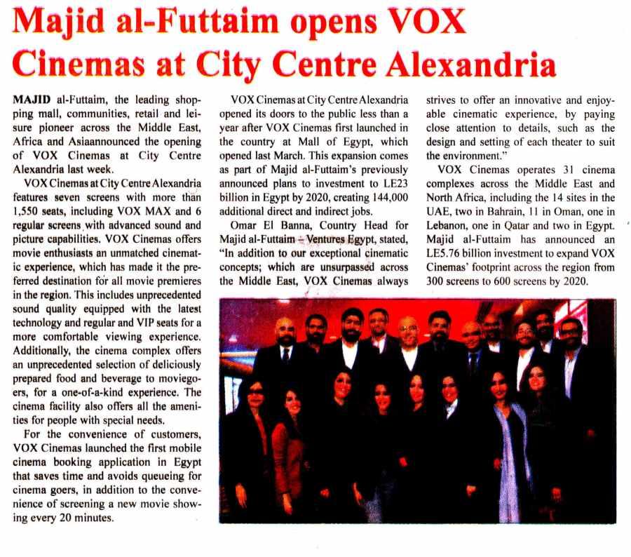 The Egyptian Gazette 10 Feb P.6.jpg