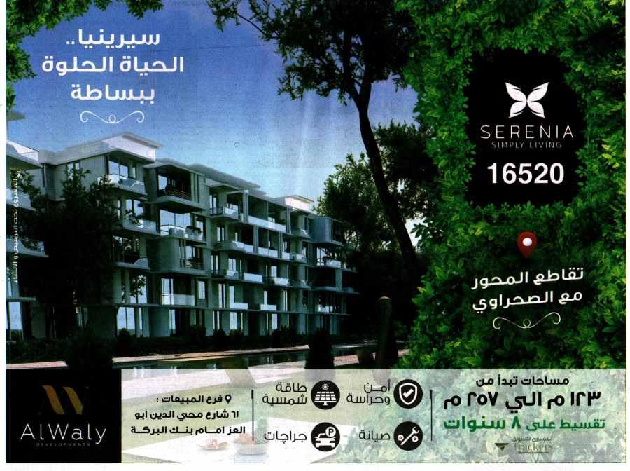 Al Ahram 2 March P.25.jpg