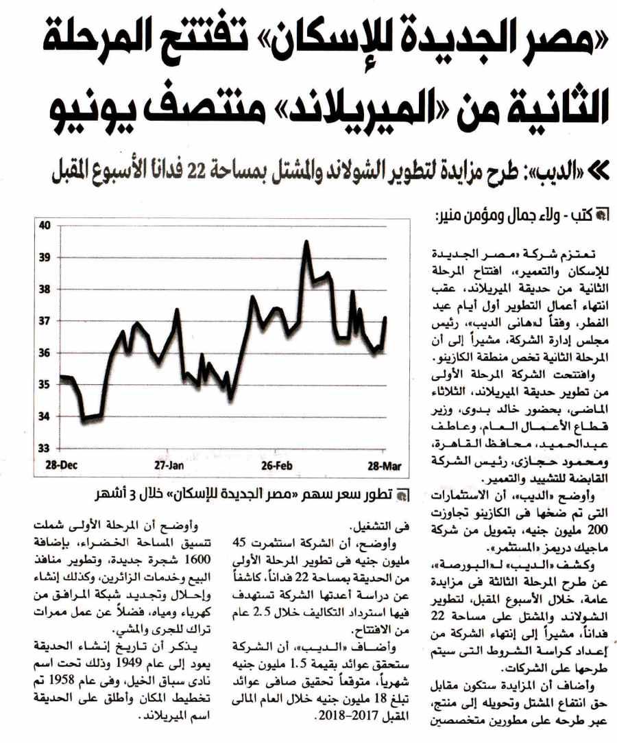 Al Borsa 29 March P.6 A.jpg