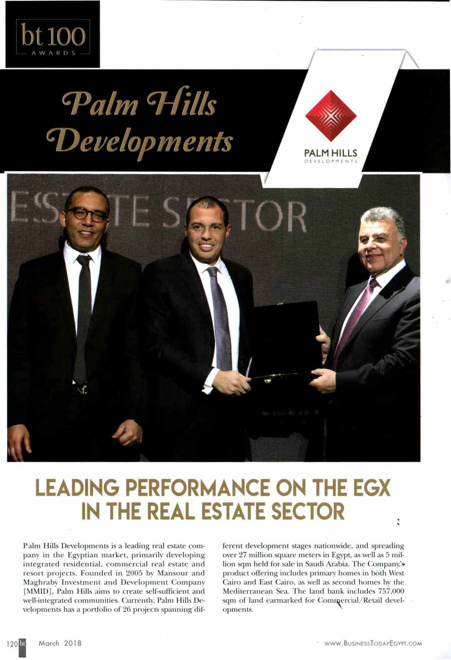 Business Today March P.120.jpg