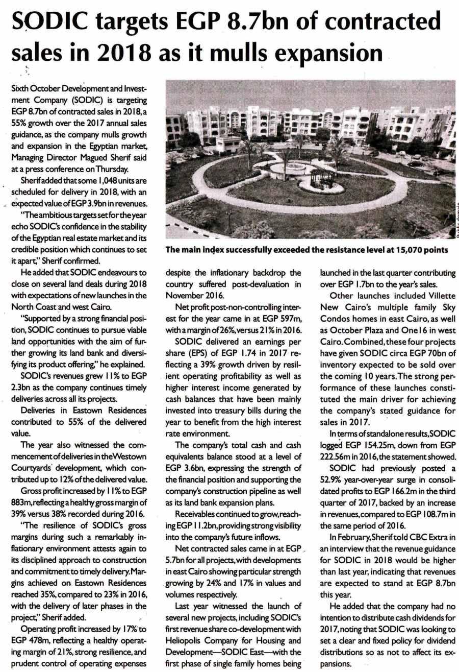 Daily News 4 March P.4 B.jpg
