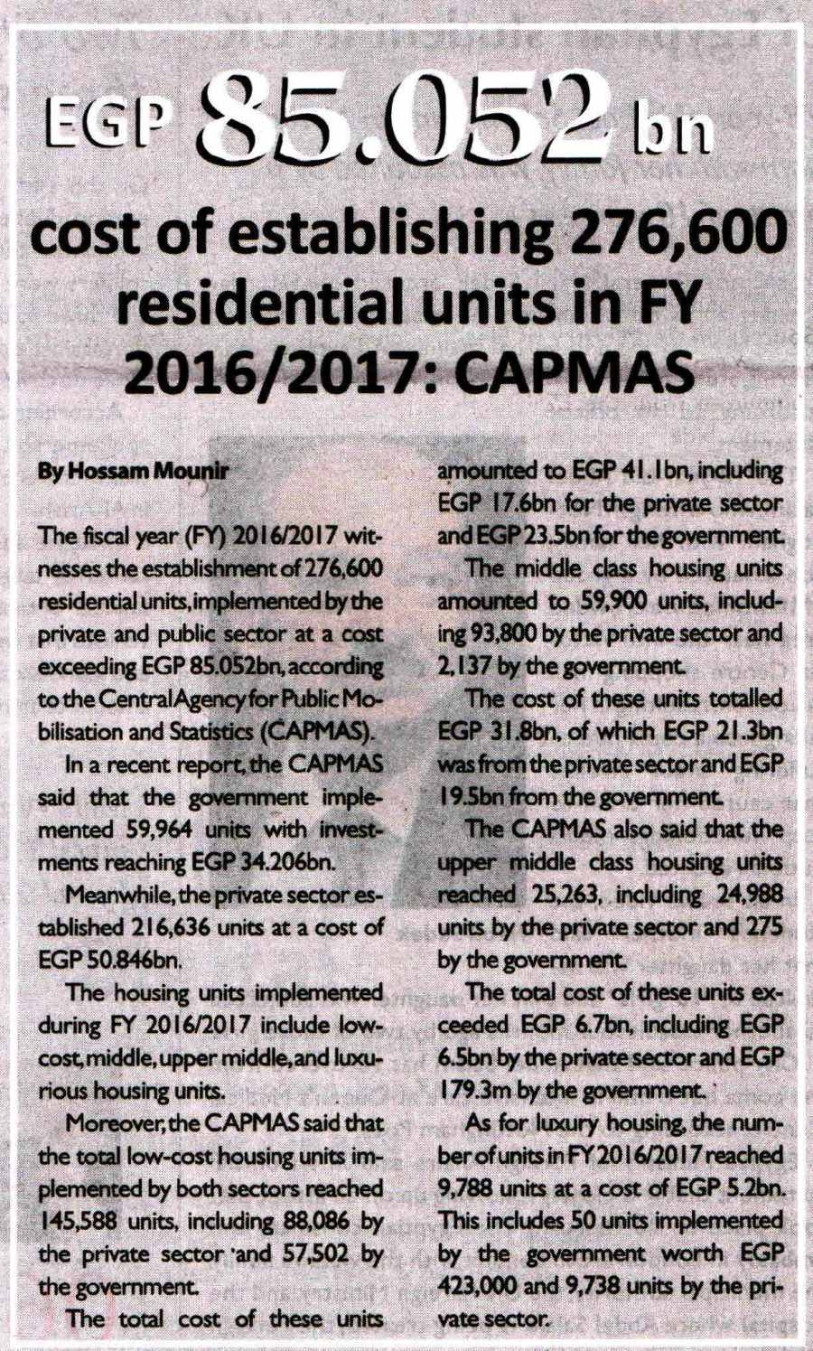 Daily News 5 March P.2.jpg