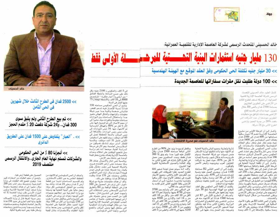 Al Ahram Al Iktisadi 29 April P.30-31.jpg