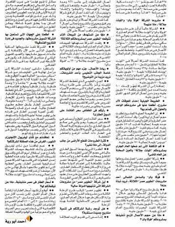 Al Akhbar Al Masai 15 April PB.11