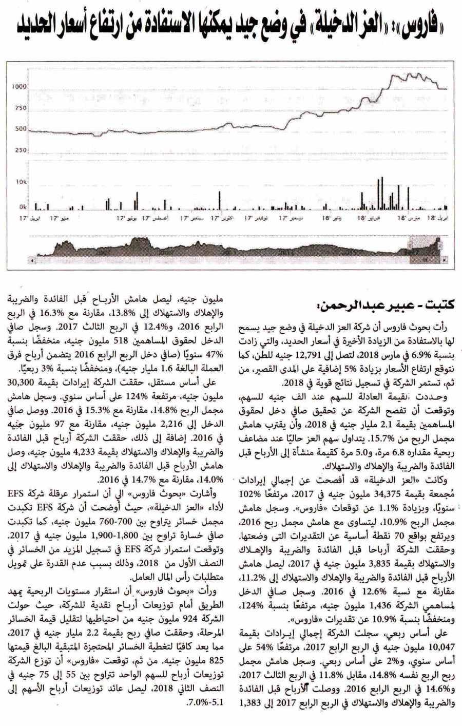 Al Alam Al Youm 3 April P.4.jpg