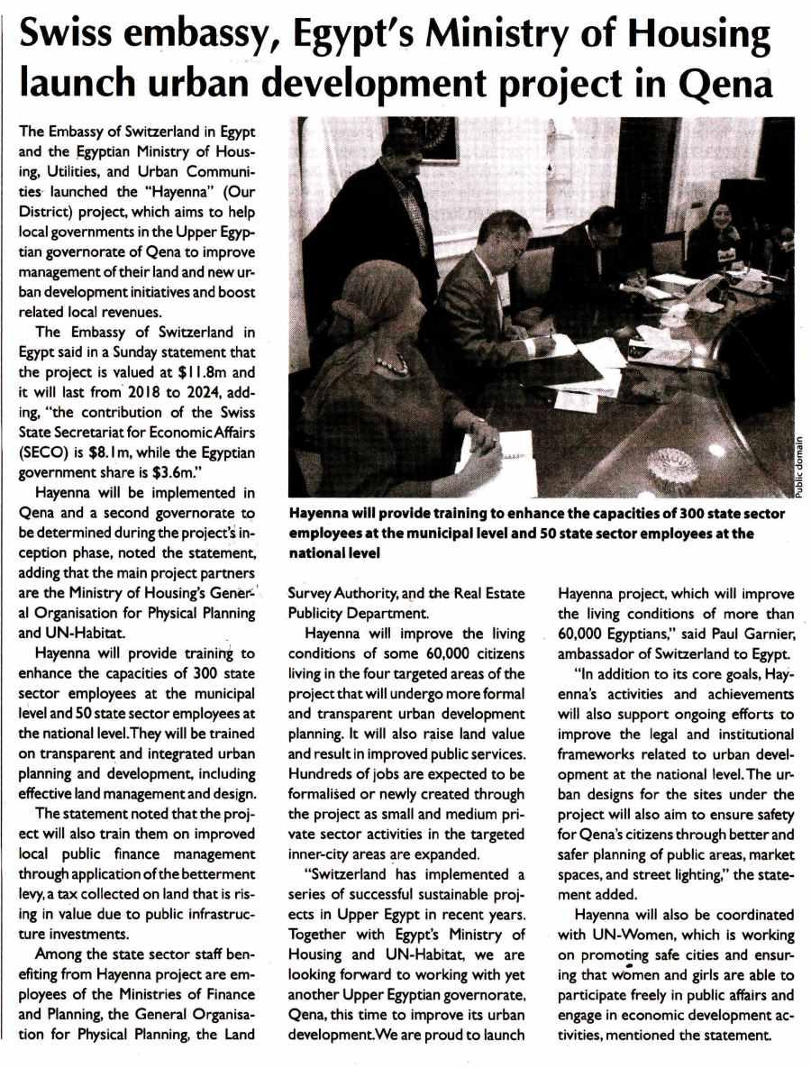 Daily News 23 April P.4 B.jpg