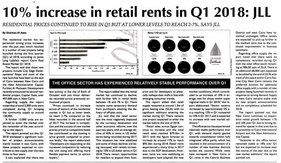Daily News 23 April P.5 A.jpg