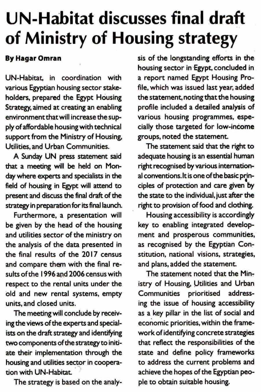 Daily News 14 May P.3 A.jpg