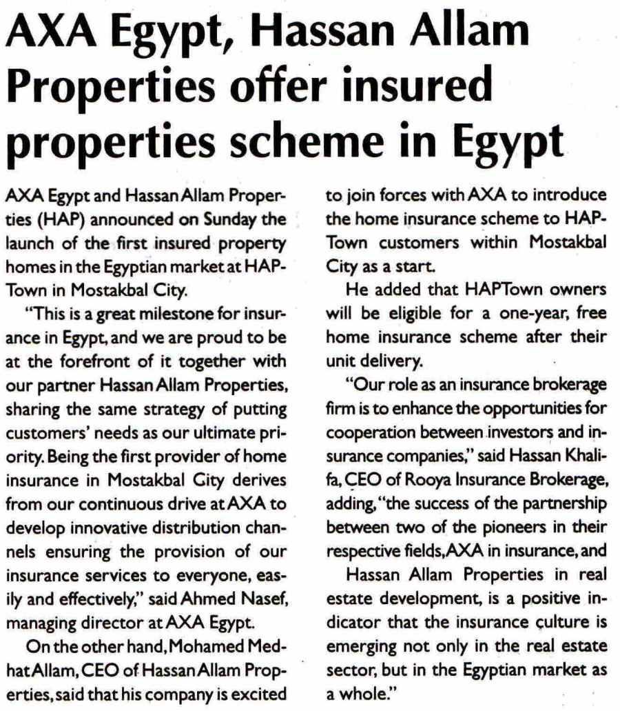 Daily News 14 May P.3 B.jpg