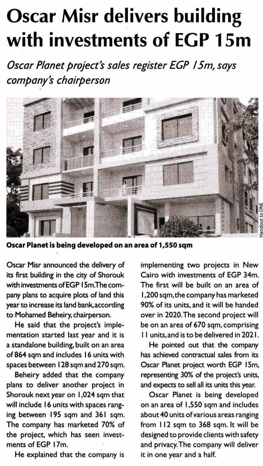 Daily News 28 May P.5 B.jpg